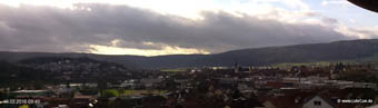 lohr-webcam-10-02-2016-09:40