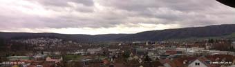 lohr-webcam-10-02-2016-10:20