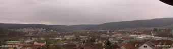 lohr-webcam-10-02-2016-10:40