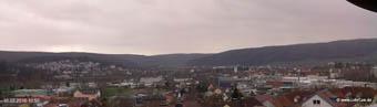 lohr-webcam-10-02-2016-10:50