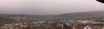 lohr-webcam-10-02-2016-11:00