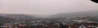 lohr-webcam-10-02-2016-11:20