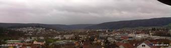 lohr-webcam-10-02-2016-11:30