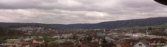 lohr-webcam-10-02-2016-12:30