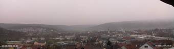 lohr-webcam-10-02-2016-13:40
