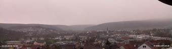 lohr-webcam-10-02-2016-13:50