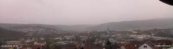 lohr-webcam-10-02-2016-15:10