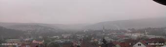 lohr-webcam-10-02-2016-15:20