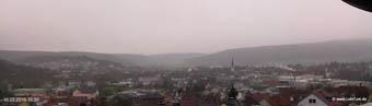 lohr-webcam-10-02-2016-15:30