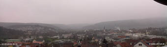 lohr-webcam-10-02-2016-16:10