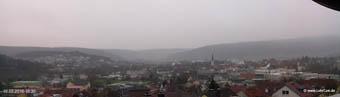 lohr-webcam-10-02-2016-16:30