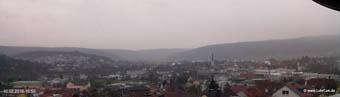 lohr-webcam-10-02-2016-16:50