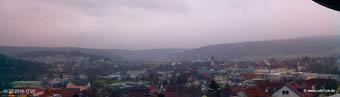 lohr-webcam-10-02-2016-17:20