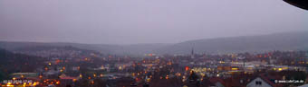 lohr-webcam-10-02-2016-17:40
