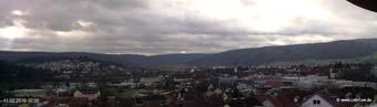 lohr-webcam-11-02-2016-10:30