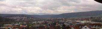 lohr-webcam-11-02-2016-12:40