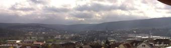 lohr-webcam-11-02-2016-13:20