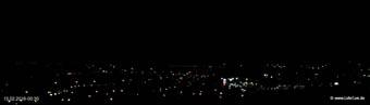 lohr-webcam-13-02-2016-00:30