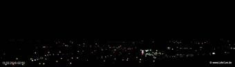lohr-webcam-13-02-2016-02:50