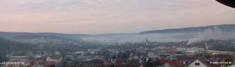 lohr-webcam-13-02-2016-07:50