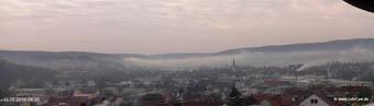 lohr-webcam-13-02-2016-08:30