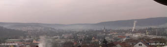 lohr-webcam-13-02-2016-09:30