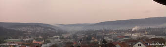 lohr-webcam-13-02-2016-09:50