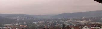 lohr-webcam-13-02-2016-10:50