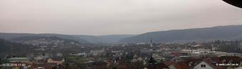 lohr-webcam-13-02-2016-11:40