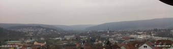 lohr-webcam-13-02-2016-11:50