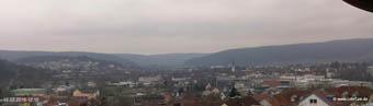 lohr-webcam-13-02-2016-12:10