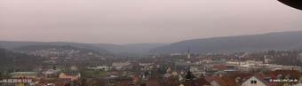 lohr-webcam-13-02-2016-13:30