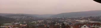 lohr-webcam-13-02-2016-13:40