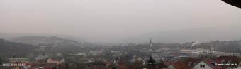 lohr-webcam-13-02-2016-13:50