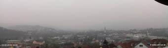 lohr-webcam-13-02-2016-14:00