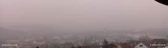 lohr-webcam-13-02-2016-14:20