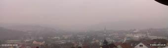 lohr-webcam-13-02-2016-14:30