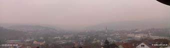 lohr-webcam-13-02-2016-14:40