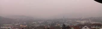 lohr-webcam-13-02-2016-14:50