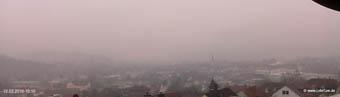 lohr-webcam-13-02-2016-15:10
