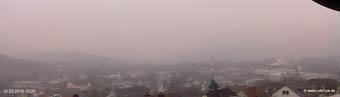 lohr-webcam-13-02-2016-15:20