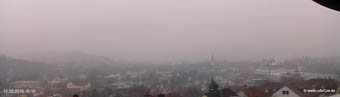 lohr-webcam-13-02-2016-16:10