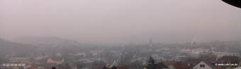 lohr-webcam-13-02-2016-16:30