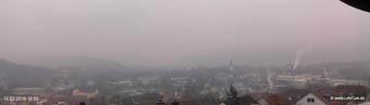 lohr-webcam-13-02-2016-16:50