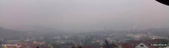 lohr-webcam-13-02-2016-17:20