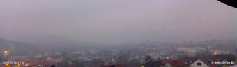 lohr-webcam-13-02-2016-17:30