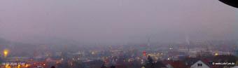 lohr-webcam-13-02-2016-17:40