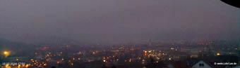 lohr-webcam-13-02-2016-17:50