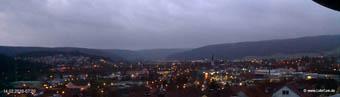 lohr-webcam-14-02-2016-07:20