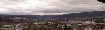 lohr-webcam-14-02-2016-12:50